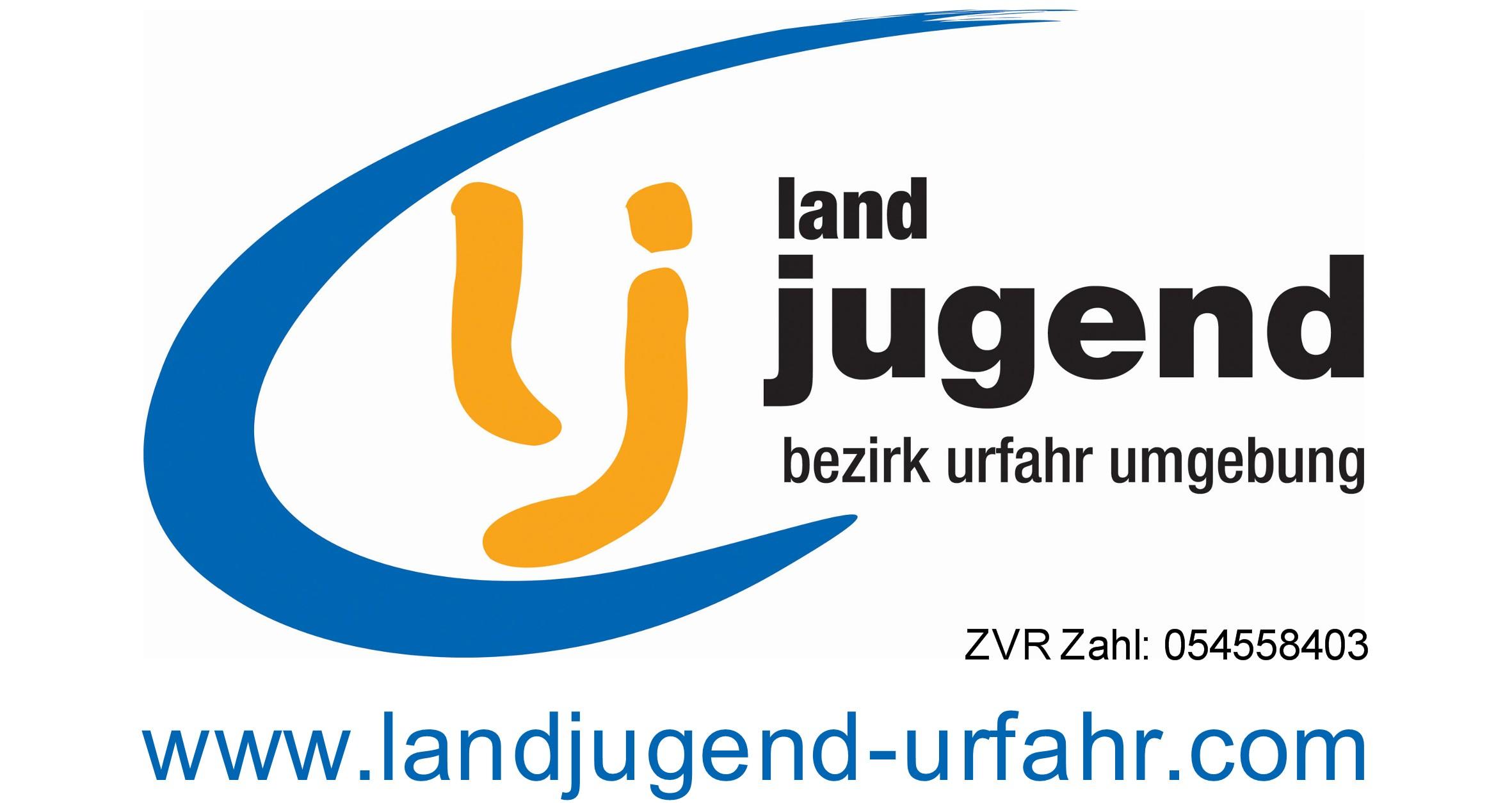 Landjugend-tirol-singleborse