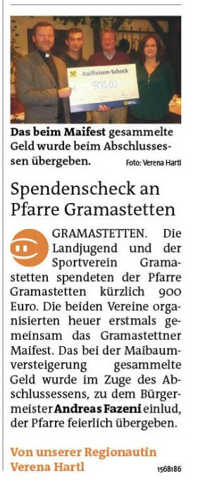 ... , Reifen 80%, 4 Takt MAG 1029 SRL X Motor, Vorarlberg. € 2.300